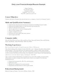 Tech Resume Examples Simple Technician Resume Examples And Refrigeration Resume Sample
