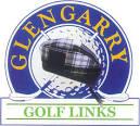 Glengarry Golf Links - Golf Course & Country Club - Latrobe ...