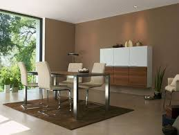 living rooms colors ideas. living-room-color-ideas-picture-akiw living rooms colors ideas r