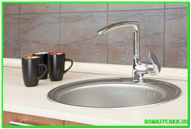 full size of kitchen how to snake a bathtub drain unstop clogged drain unclog bathroom large size of kitchen how to snake a bathtub drain unstop clogged