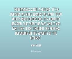 Joyce Meyer Enjoying Everyday Life Quotes