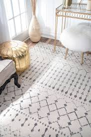 rugs usa area in many styles including contemporary collection of solutions moroccan trellis rug