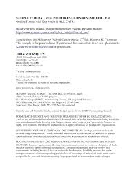Resume Writing Services Houston Download Federal Service Cover Letter Doc  Best Event Throughout Template Professio