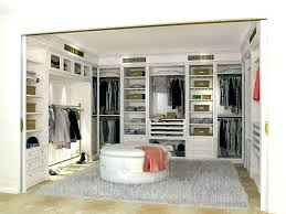 how to build a walk in closet walk in closet ideas organizing small walk in closets