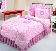 Pink Camo Bedroom Decor Best Pink Camo Crib Bedding Crib Bedding