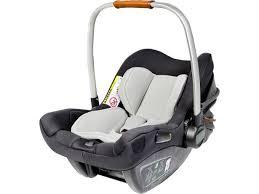 nuna pipa next belted child car seat