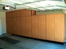 alluring arizona garage cabinets triton cabinet storage systems photo hd version bathroomalluring costco home office furniture