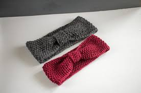 Beginner Knitting Patterns Beauteous 48 Beginner Knitting Projects