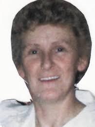 Violet Smith Obituary - Legacy.com