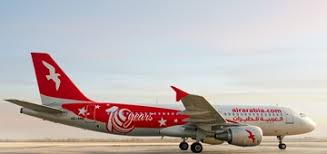 Fleet Air Arabia