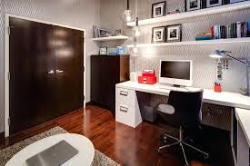 Used home office desk Design Ideas Architect File Cabinets Chic Home Office Desk With Filing Cabinet Excellent File Cabinet Design For Beautiful Office Chair Set Architect File Cabinets Chic Home Office Desk With Filing Cabinet