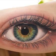 пин от пользователя александр на доске глаза идеи для татуировок