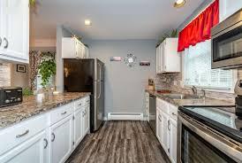 Hooksett Real Estate, MLS 4734677