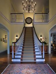 carpet cleaning brooksville fl traditional staircase also black chandelier console crystal chandelier foyer grand staircase mirrored