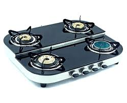 cleaning glass top stove with baking soda glass top stove cleaner cook cleaning pads ser with