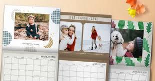 8x11 Calendar Shutterfly Promo Code Free 8x11 Wall Calendar 24 99 Value