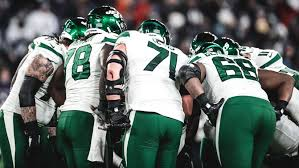 Nfl Drive Chart Live Official Site Of The New York Jets