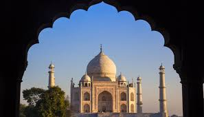 taj mahal essay essay on taj mahal essay writing on taj mahal in  taj mahal vulnerable to pollution no study on other monuments yet taj mahal vulnerable to pollution