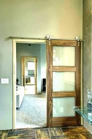 double door closet barn doors for closets glass style sliding medium size of walk in hardware