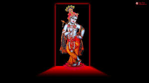 1920x1080 | Lord krishna hd wallpaper ...