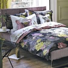 bedding designers designers guild bedding designer bed linen wooden design pillow curtain cream bedding designers bedding designers