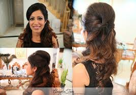 los angeles indian wedding best south asian bride makeup artist and hair stylist angela tam makeup artist team angela tam wedding