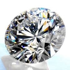 Картинки по запросу камень алмаз фото