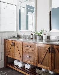 Blog — Gioia Interiors   Calgary Interior Design   Interior Design ...