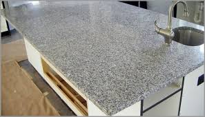 luna pearl granite countertop