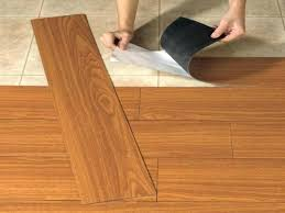 vinyl wood flooring home depot elegant vinyl wood flooring roll vinyl wood flooring home depot elegant