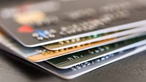 How bad is it to close a credit card. Wasatch Peaks Credit Union Blog Credit