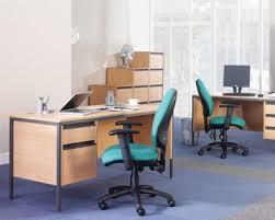 desk office. Desks With Drawers Desk Office