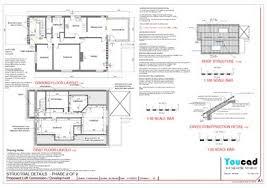 architecture buildings drawings. Modren Buildings Commercial Building Plans BIM Design Architecture House  Plans For Buildings Drawings