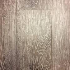 baltic gray oak density plus den18pad