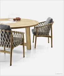 por outdoor wooden dining table bomelconsult