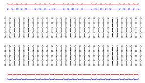 opcom camera wiring diagram wiring diagram and schematic electrolux ewf10470w wiring diagram service manual