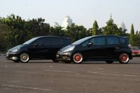 honda fit tire size list of cars that fit 195 50 r16 tire size what models fit how