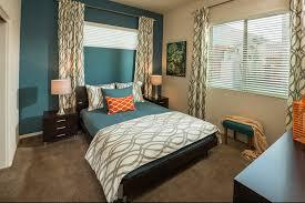 Bedroom Furniture Chandler Az 3 Bed 2 Bath Apartment In Chandler Az Casitas At San Marcos 2