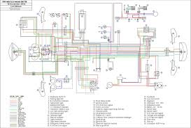 ia sxv 550 wiring diagram wiring diagram centre wiring diagram yamaha sxv wiring diagram basicwiring diagram yamaha sxv wiring diagram listwiring diagram furthermore yamaha