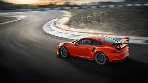porsche 2015 gt3 rs. porsche 911 gt3 rs 2015 wallpaper 005 gt3 rs
