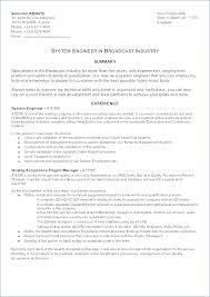 It Support Engineer Resume Sample Kantosanpo Com