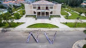 Bảng báo giá bay flycam tại Huế - Đà Nẵng - Quảng Nam - Quảng Ngãi