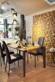 upholstered dining room chairs awesome yellow dining chairs beautiful yellow dining chair yellow