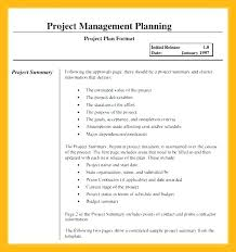 Project Management Template Word Word Timeline Template Free In Templates For Resumes Metro Project