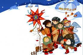 ♛ Рождественские песни реферат solnce biserom cf рождественские песни реферат рождественские песни реферат