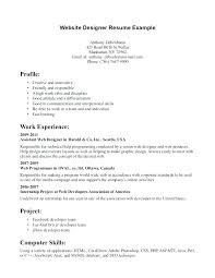 Examples Of Bartender Resumes Best Of Example Bartender Resume Bar Resume Examples Sample Bartender