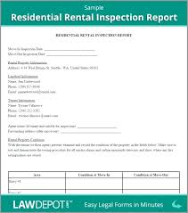 checklist for house inspection house inspection checklist pdf fivesense co