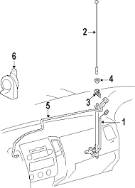 toyota tundra radio wiring diagram images radio wiring wiring diagram for toyota tacoma get image about