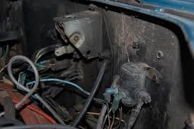 71 scout ii wiring diagram ih parts america international pickup wiring harness at Scout Ii Wiring Harness