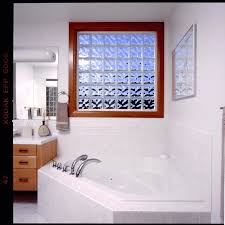 bathroom window designs. Top Bathroom Window Ideas For Privacy With Windows About On Designs Nellia